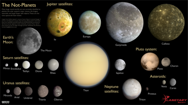 20150714_the-not-planets-widescreen-version-2_f840_zps5jxyng9v