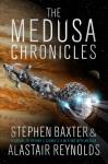 medusa-chronicles-cover